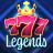 icon Best Casino Legends 1.95.30