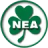 icon Omonoia Nea 9.1.3.3