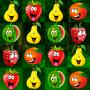 icon Berries Crush
