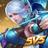 icon Mobile Legends: Bang Bang 1.3.32.3421