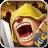 icon com.igg.android.clashoflords2tr 1.0.151