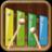icon Xylophone 2.0.3