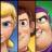 icon Disney Heroes 1.10.4