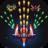 icon Falcon Squad 41.5