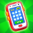icon Baby Phone 2.1.2