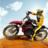 icon Bike Master 3D 4.4