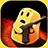 icon Hopeless 1.1.08