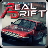 icon Real Drift 1.0