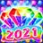 icon Jewel Hunter 3.20.17