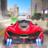 icon Racing Cars Drifting Drive 1.19