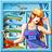 icon Wolkenkratzer 6.0