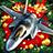 icon Gunship Battle 3.9.7