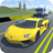 icon Ultimate Racer 3D 1.1