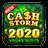 icon Cash Storm 1.4.6