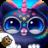 icon Smolsies 5.0.35