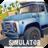 icon Russian Car Driver ZIL 130 1.0.4