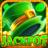 icon Jackpot Carnival 1.1.10
