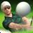 icon Golf King 1.9.2
