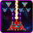 icon Alien Shooter 7.04