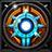 icon Battle Bouncers 1.13.0