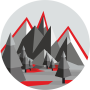 icon Forbidden Valley