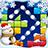 icon Bricks Ball Crusher 1.2.89