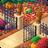 icon Lilys Garden 1.87.0