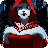 icon Dark Legends 2.5.3