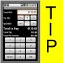 icon Simple Tip Calculator