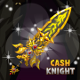icon CashKnight