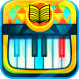 icon Best Piano Lessons Kids