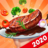 icon Cooking Hot 1.0.44