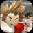 icon MMORPGSchool of Chaos 1.740