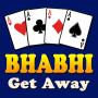 icon BHABHI