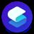 icon Smart Launcher 5 build 061