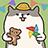 icon animal restaurant 7.3
