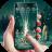 icon Magic Launcher Theme 1.264.13.113