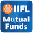icon Mutual Funds by IIFL 2.8.2.2
