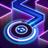 icon Dancing Ballz 1.6.5