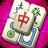 icon air.com.lazyland.mahjong 3.0.31