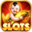 icon Real Macau 3: Dafu Casino Slots 2021.14.0