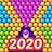 icon Bubble Shooter Pop 2.60.5033