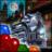 icon Jewel SteamWorld 1.2.1