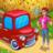 icon Farm Garden City 1.2.27