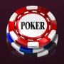 icon Poker Master