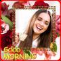 icon com.good.morning.greeting_good.morning.photo.frames