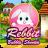 icon Rebbit Bubble Shooter 1.1