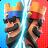 icon Clash Royale 3.6.1