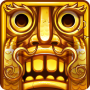 icon TempleRun2