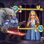 icon Epic Heroes War